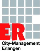 City-Management Erlangen Logo