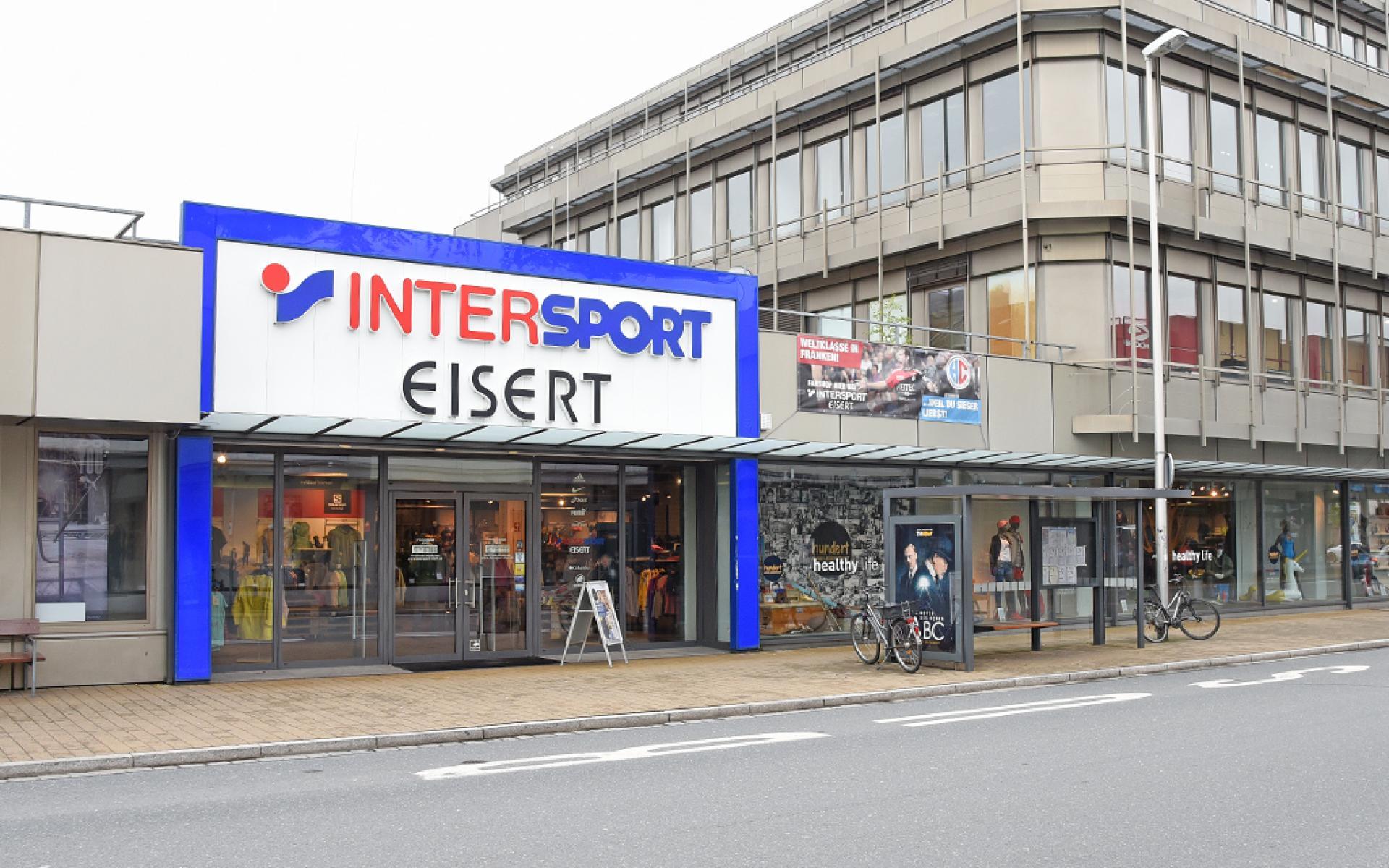 Sport Eisert