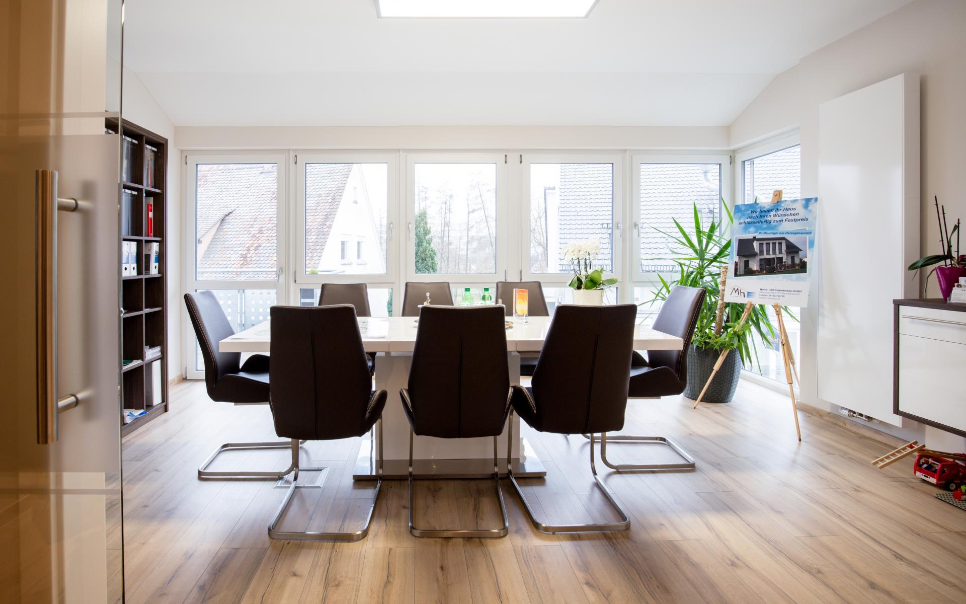 mh wohn und gewerbebau gmbh churu ihr magazin f r themen aus der region. Black Bedroom Furniture Sets. Home Design Ideas