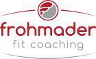 frohmader fit coaching Logo